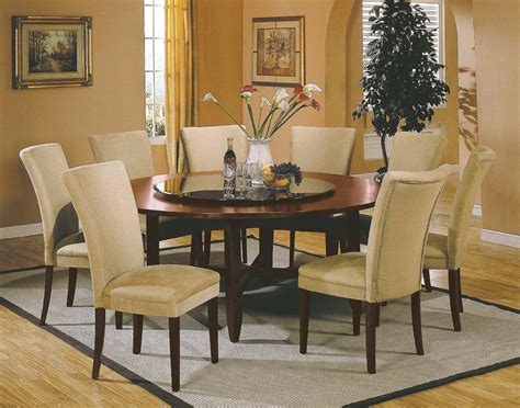 centerpiece for dining table dining room table decor for dinner table centerpiece ideas round dining room table