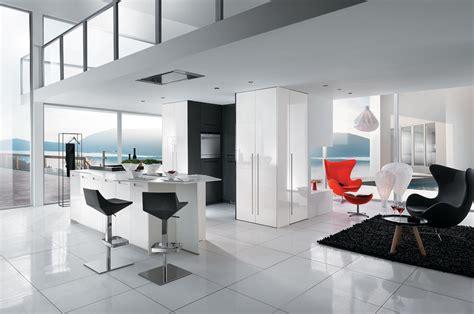 chambre a coucher blanc laque brillant chambre laqu blanc brillant view images sibilla design
