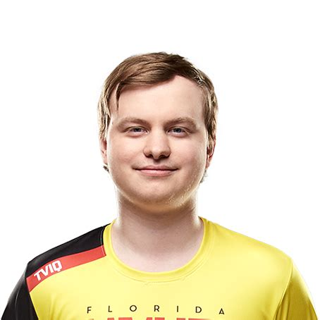Introduction To The Florida Mayhem! Competitiveoverwatch