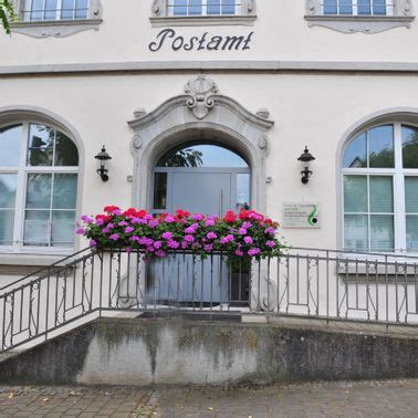 axel vogt praxis fuer physiotherapie  bad waldsee home