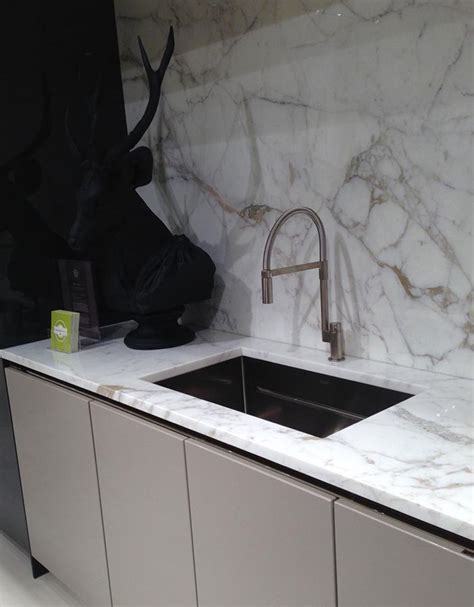 kitchen faucets atlanta 17 best images about franke authorized showrooms on