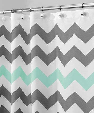 17 best ideas about chevron bathroom on pinterest