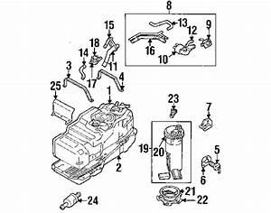 St  Charles Automotive Online Parts Catalog