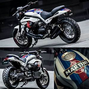 Moto Guzzi Griso : 558 best images about cool bikes on pinterest custom baggers triumph bobber and bmw ~ Medecine-chirurgie-esthetiques.com Avis de Voitures