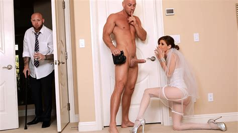 The Wedding Photographer Free Video With Jenni Lee