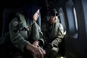 MH370: Today's Latest Verified Updates Of Search And ...