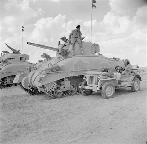 jeep tank military 738 best images about old jeeps on pinterest operation