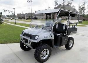 Polaris Ranger 700 For Sale Used Motorcycles On Buysellsearch