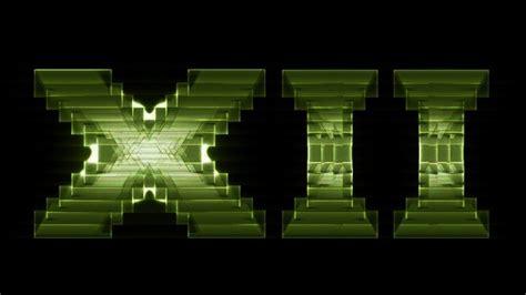 Directx Offline Installer 9 10 11 12 Download All Version