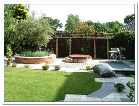 better homes and garden landscape ideas photograph awesome