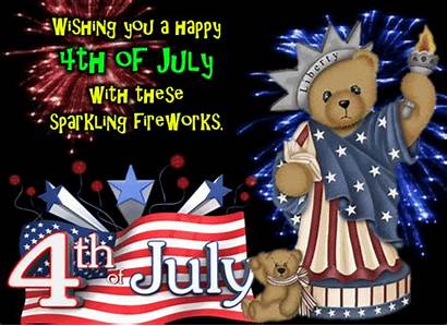 123greetings July 4th Fireworks Ecards Cards Greeting