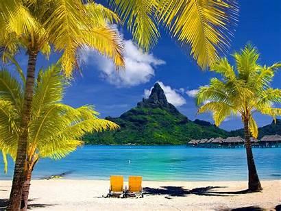 Tropical Lovely Wallpapers Fiji Place Desktop Island