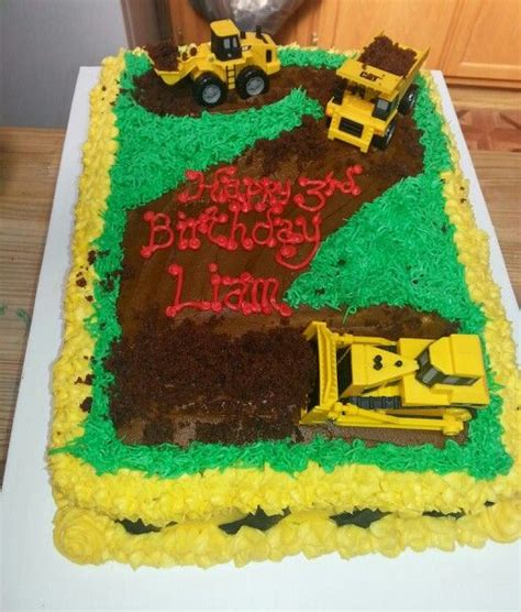 Construction Cake Decorations by 530 Best Baby Construction Images On