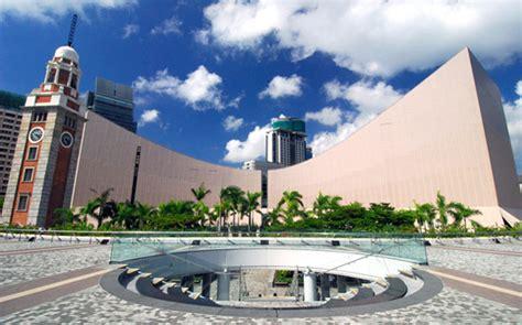 hong kong cultural centre photo gallery  sketch   centre