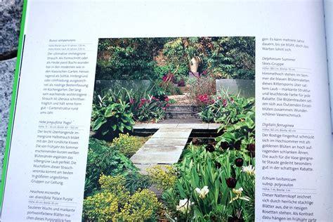 Der Neue Garten by Buchvorstellung Der Neue Garten Das Garten Design Buch
