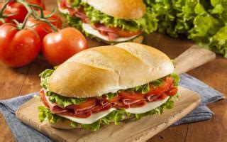 orgasme au bureau les sandwichs au bureau on en croustille de plaisir
