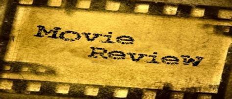 Australian Film Thriller 54 Days  Reviews Award Winning Film 54 Days The Movie