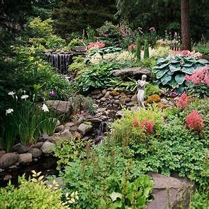 best 25 garden landscape design ideas only on pinterest With 3 essential tips for beginners in landscape design