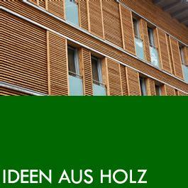 Haindorf 14 56459 Rothenbach Obersayn by Fein Holzbau