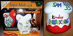Babybauch Abdruck Set : if you want to be happy then be babybauch gips abdruck ~ A.2002-acura-tl-radio.info Haus und Dekorationen
