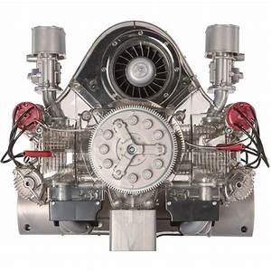 10 Best Engine Model Kits