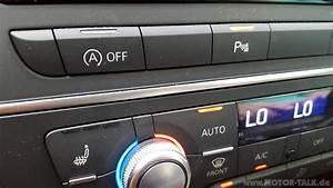 Einparkhilfe Nachrüsten Test : audi a6 4g facelift pdc einparkhilfe vorne nachr sten boa4 blog ~ Orissabook.com Haus und Dekorationen
