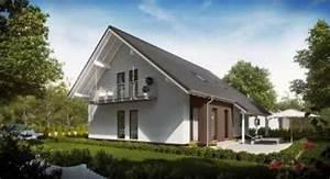Haus Kaufen In Lemgo : mit ihrer miete und dem massa ausbauhaus ins eigene haus ~ Buech-reservation.com Haus und Dekorationen