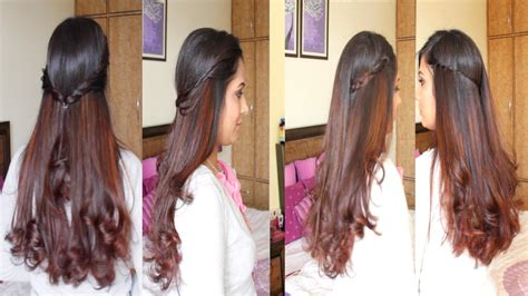 Model Hairstyles For Easy Hairstyles For School Step By Step Simple & Easy Diy Hairstyles Hair Treatment Logo Half Up Down Hairstyles Black Wedding By Liz Bridesmaid Diy Curly Lob Haircut Tutorial Download Simple Step Medium For Wavy 2014