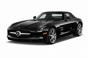 Mercedes Sls Amg : mercedes benz planning bmw x6 like gls suv ~ Melissatoandfro.com Idées de Décoration