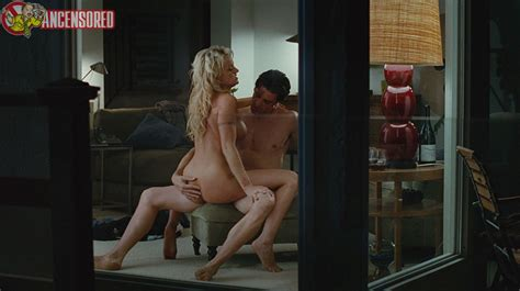 Nackte Monica Mayhem In Sex And The City The Movie