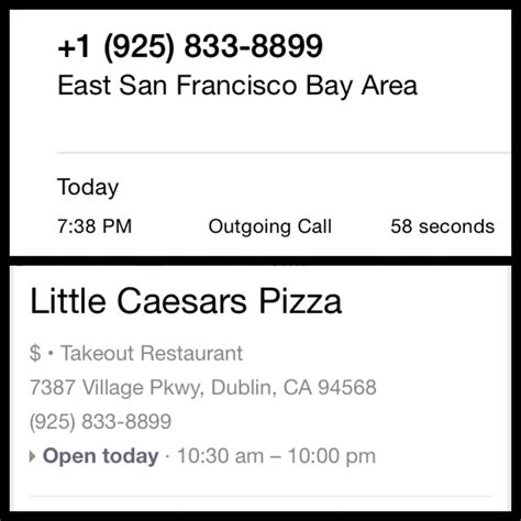 caesars pizza phone number caesar s pizza 26 reviews pizza 7387