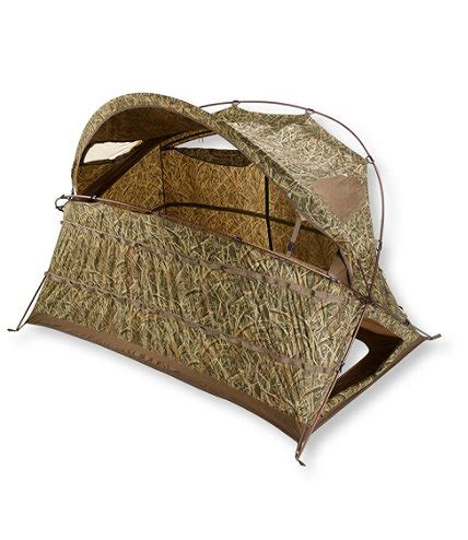 portable duck blind portable duck blinds