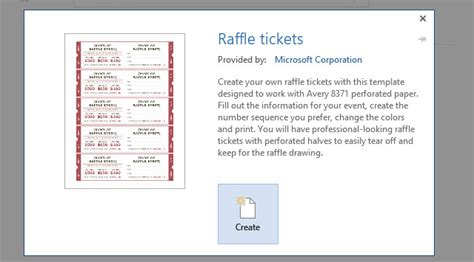 home design decorating ideas awesome raffle ticket design ideas contemporary decorating