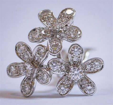 San Francisco Jewelry Buyers  Sell Your Estate Jewelry. Direct Tv San Antonio Tx Highland Auto Repair. Provident Funding Mortgage Rates. Plastic Surgeons San Antonio Tx. Estate Planning Template Ormond Beach Storage. Polish Translation Service Nursing Las Vegas. What Is My Bandwidth Usage Unix Remote Login. How To Say Good In Spanish Timeshare To Sell. Free Buisness Advertising Life Line Insurance