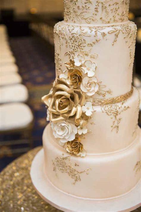 ihilani wedding experience  cake life