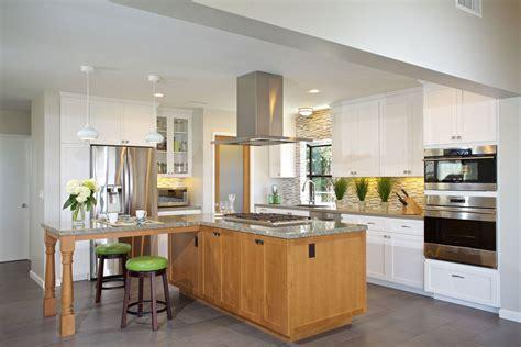 Kitchen Renovation Ideas, New yet Effective!