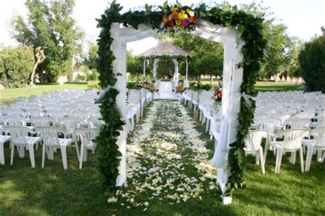 the secret garden las vegas las vegas weddings las vegas wedding chapel the secret