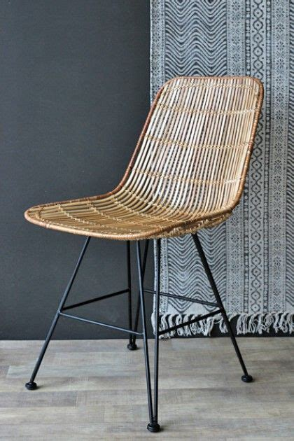 blonde rattan dining chair rattan dining chairs wicker