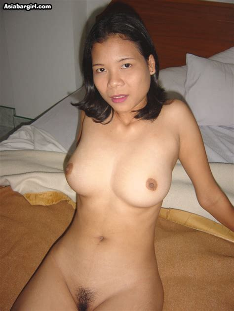 Real amateur LBFM Asian Teen sex blog just for Hun