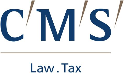 Cms (law Firm)
