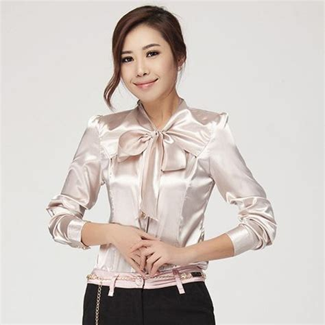 blouse with bow collar 1044 best images about collars and fashion 4 on