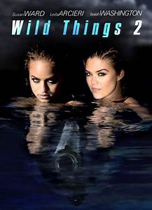 Wild Things 2 DVD Release Date April 20, 2004