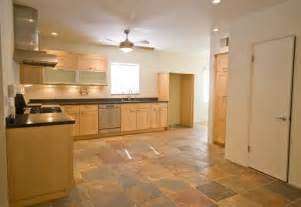 kitchen tile ideas pictures kitchen design ideas 5 kitchen flooring ideas for