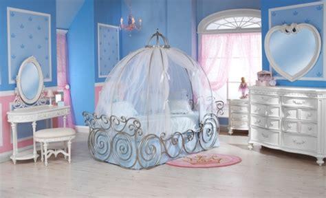 deco chambre fille princesse chambre original bebe fille chaios com