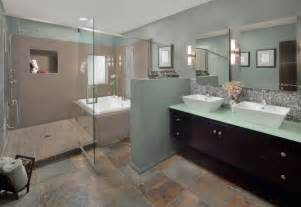 bathroom bathtub ideas shower ideas for master bathroom homesfeed