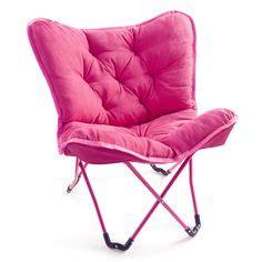 plush saucer chair target my lucibella on children s place