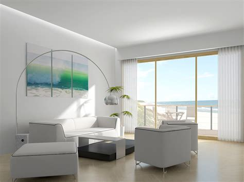 simple home interiors some simple interior design that will your jaw