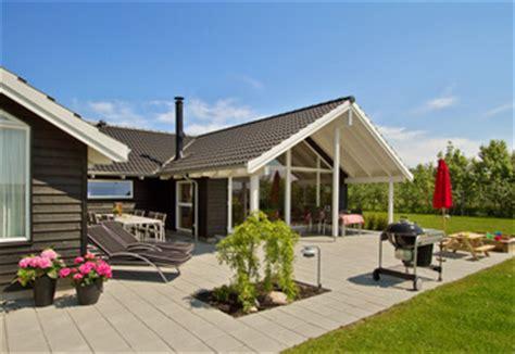 Luxus Ferienhäuser Dänemark Mit Pool Luxusferienhaus