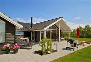 Ferienhäuser Dänemark 2017 : luxus ferienh user d nemark mit pool luxusferienhaus ~ Eleganceandgraceweddings.com Haus und Dekorationen