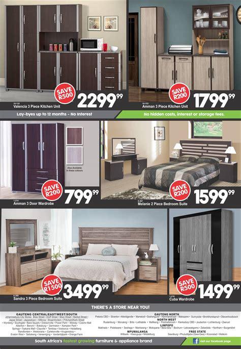 fair price furniture shop specials